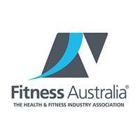 partner-fitness-australia