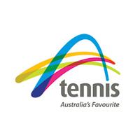partner-tennis-australia
