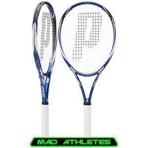 prince-hornet-es-100-racquets