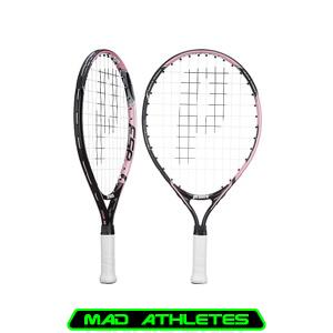 prince-pink-19-junior-racquet