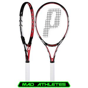 prince-warrior-100l-esp-racquets